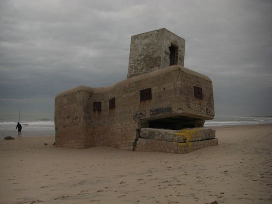 800px-Bunker_n2