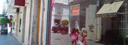 sanfernando--647x231